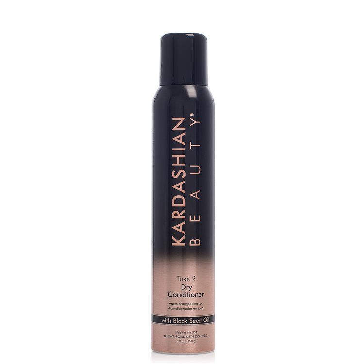 Kardashian Beauty Take 2 Dry Conditioner 150 g