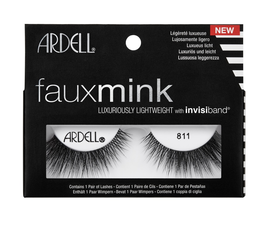 Ardell Faux Mink – 811