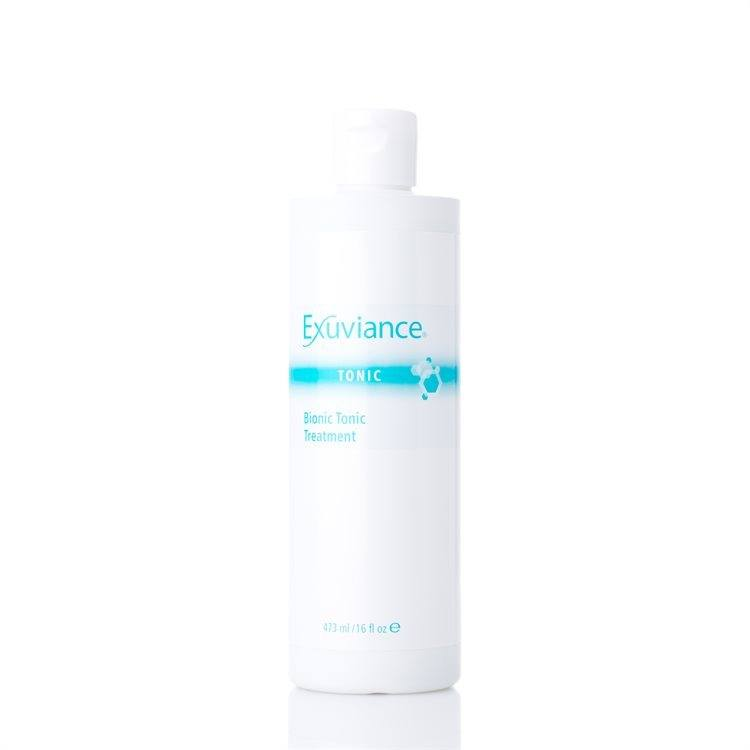 Exuviance Bionic Tonic Treatment 474 ml