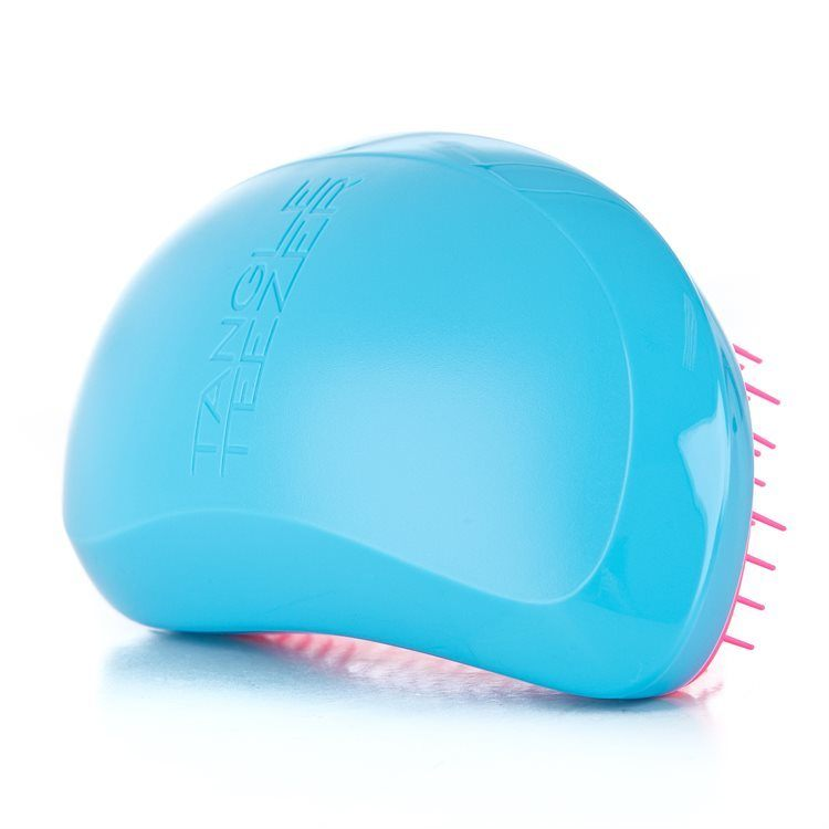 Tangle Teezer Elite Styler – Blue Blush