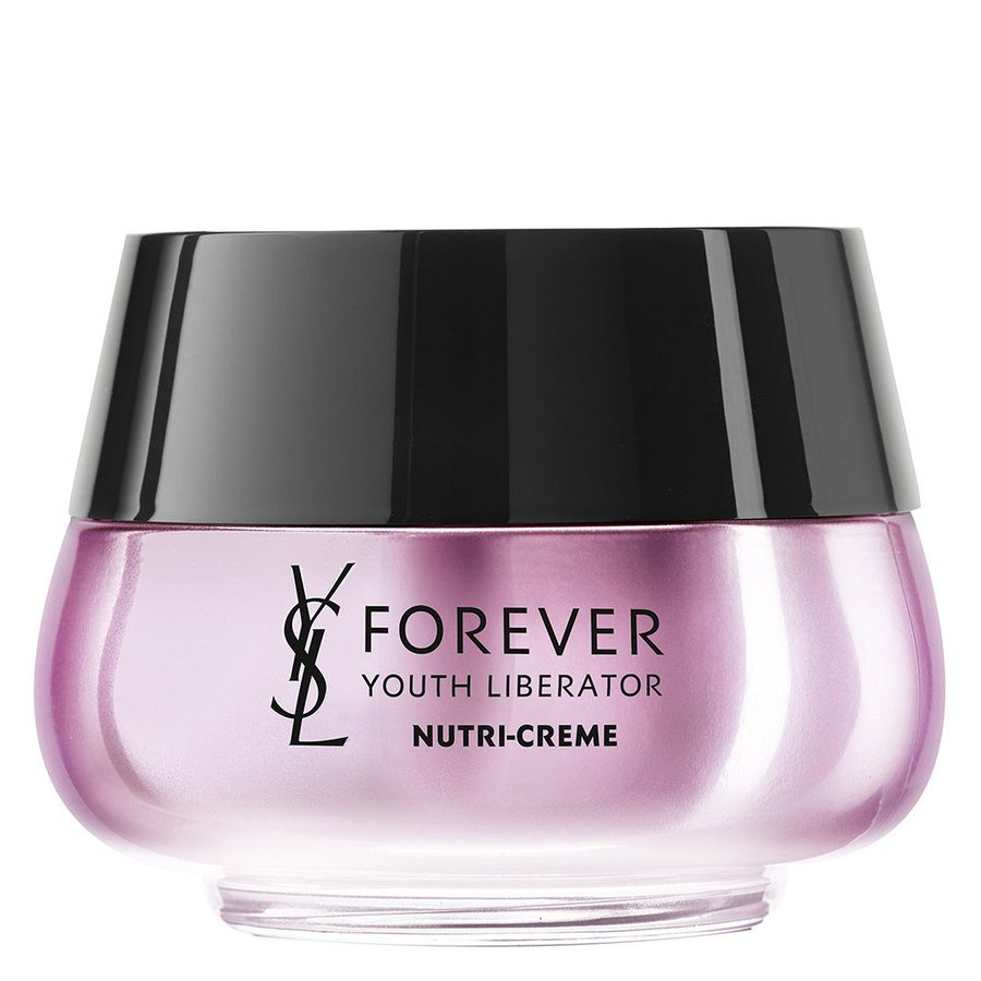 Yves Saint Laurent Forever Youth Liberator Creme Dry Skin 50 ml