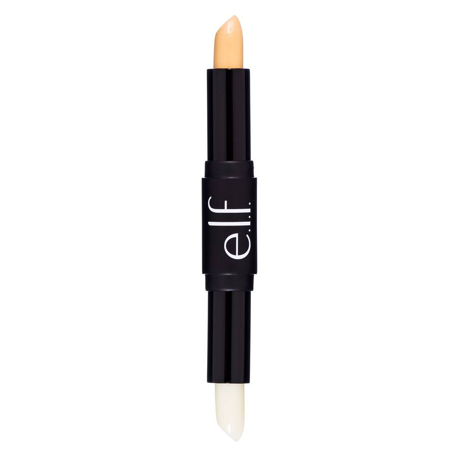 e.l.f. Lip Primer & Plumper – Natural