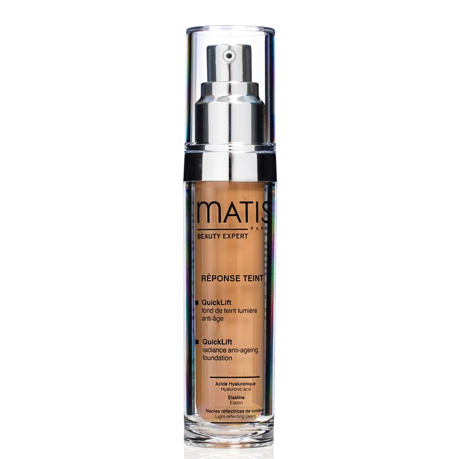 Matis Réponse Teint Quicklift 30ml - Medium Beige