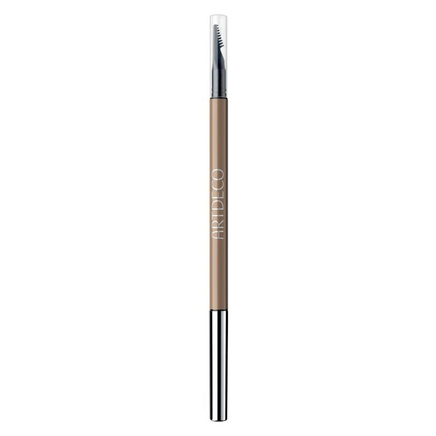 Artdeco Ultra Fine Brow Liner - #29 Wheat
