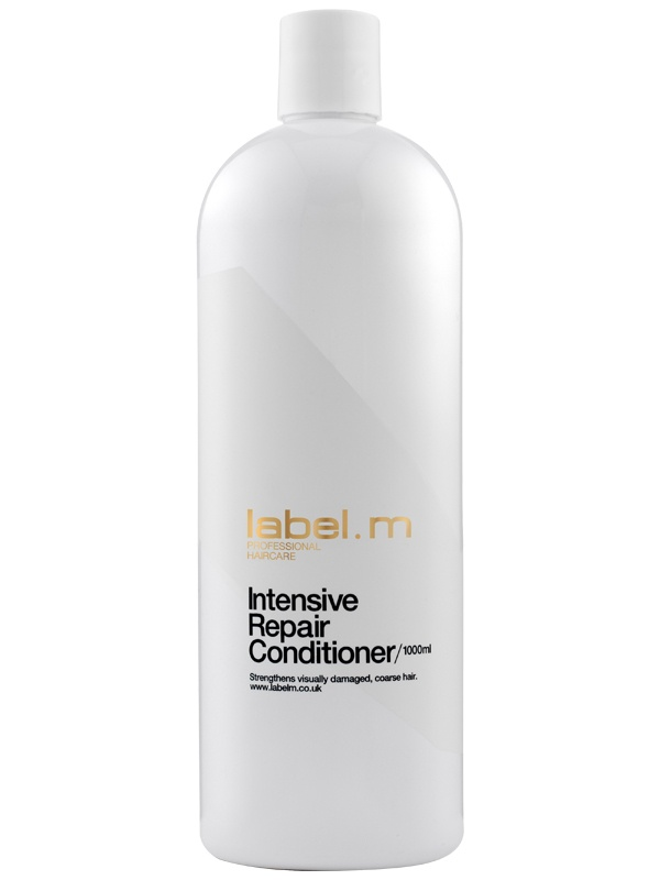 label.m Intensive Repair Conditioner 1 000 ml