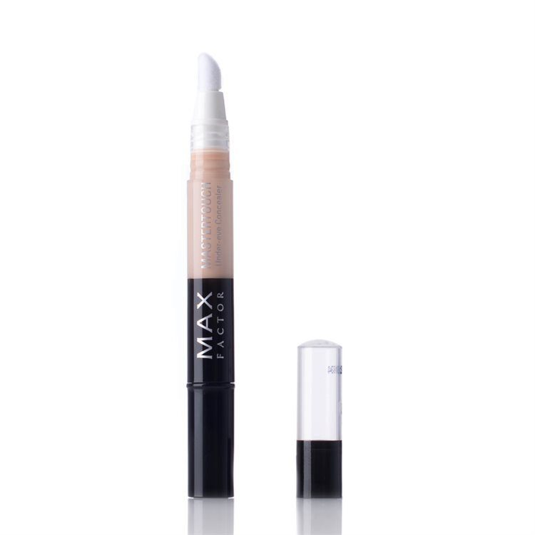 Max Factor Mastertouch Concealer – 306 Fair