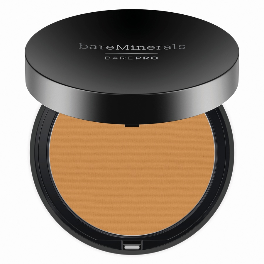 bareMinerals barePRO Performance Wear Powder Foundation – Honeycomb 20
