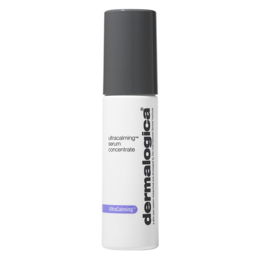 Dermalogica UltraCalming Serum Concentrate 40 ml