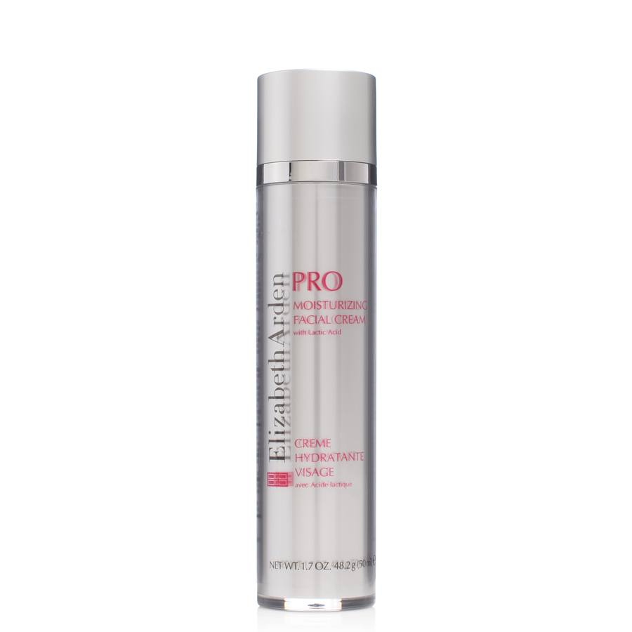 Elizabeth Arden Pro Moisturizing Facial Cream 50 ml