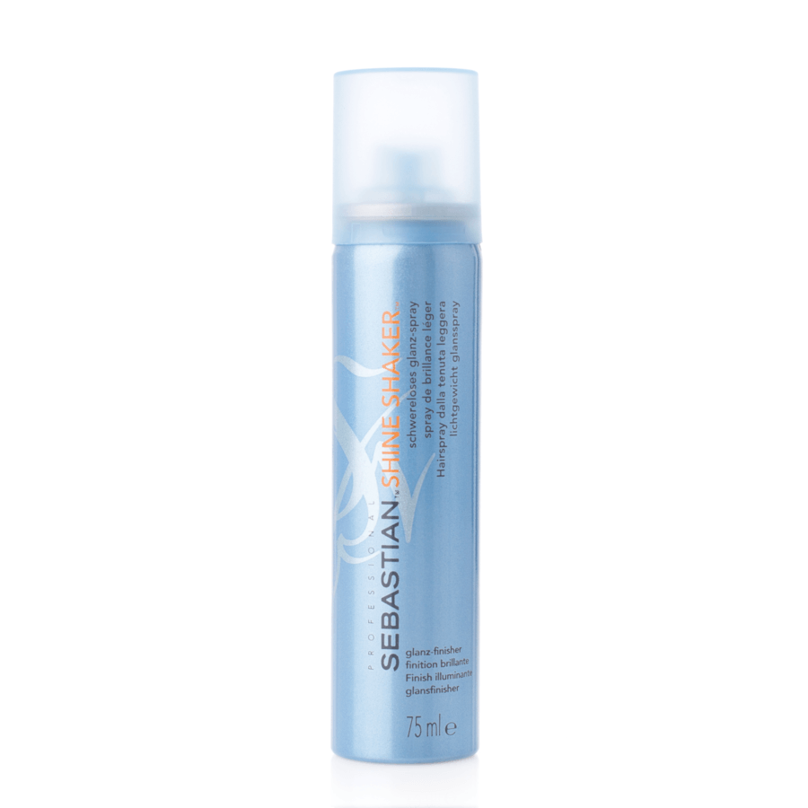 Sebastian Professional Shine Shaker 75ml