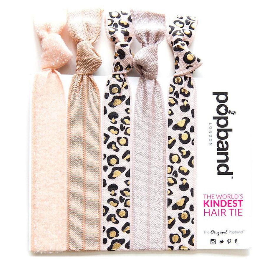 Popband Multipack - Wild Thing Print