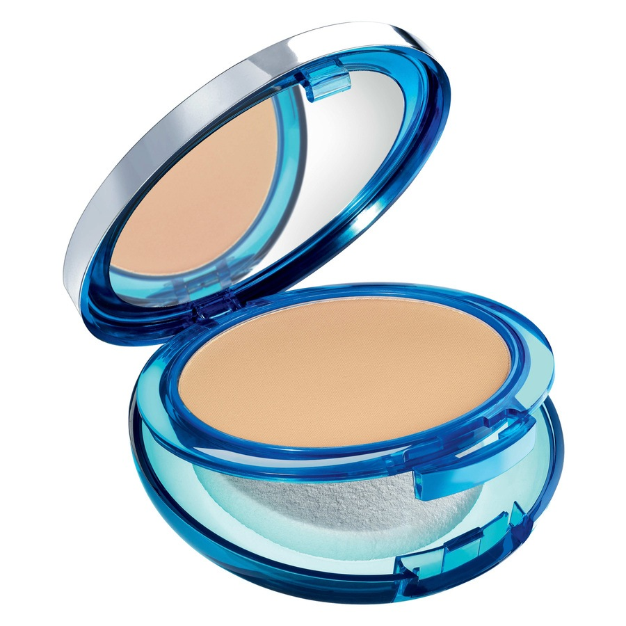 Artdeco Sun Protection Compact Powder Foundation Refill - #90 Light Sand