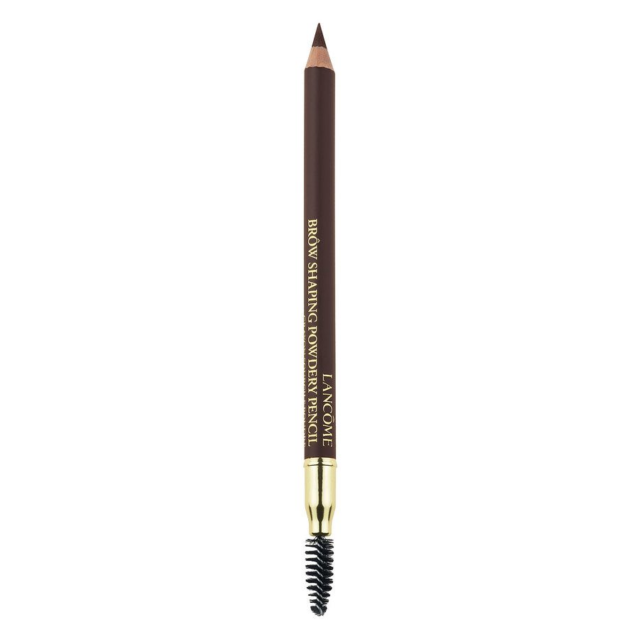 Lancôme Crayons Sourcils Brow Shaping Powder Pencil 1,8 g – 08