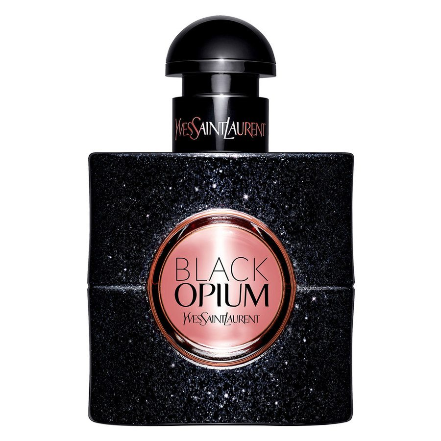 Yves Saint Laurent Black Opium Eau Ee Parfum 30 ml