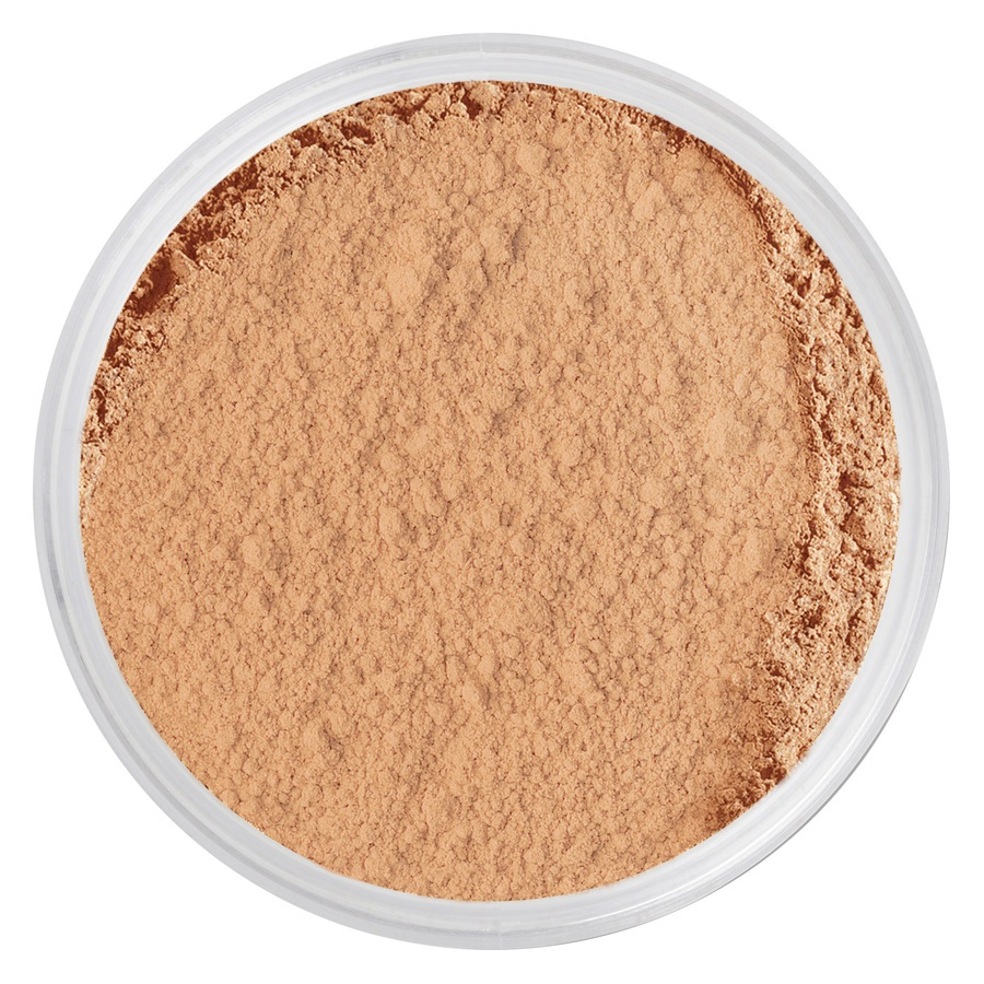 bareMinerals Original SPF 15 Foundation 8g – Golden Ivory 07