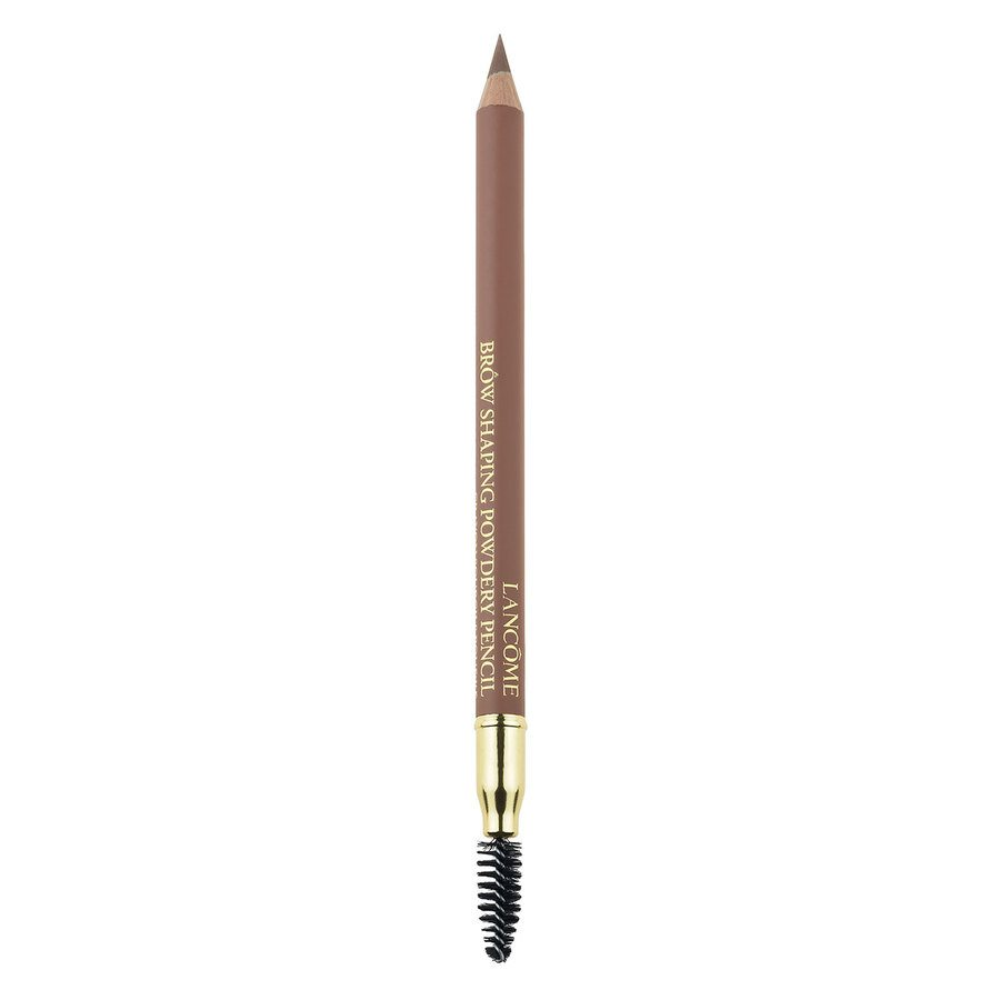 Lancôme Crayons Sourcils Brow Shaping Powdery Pencil 1,8 g – 02