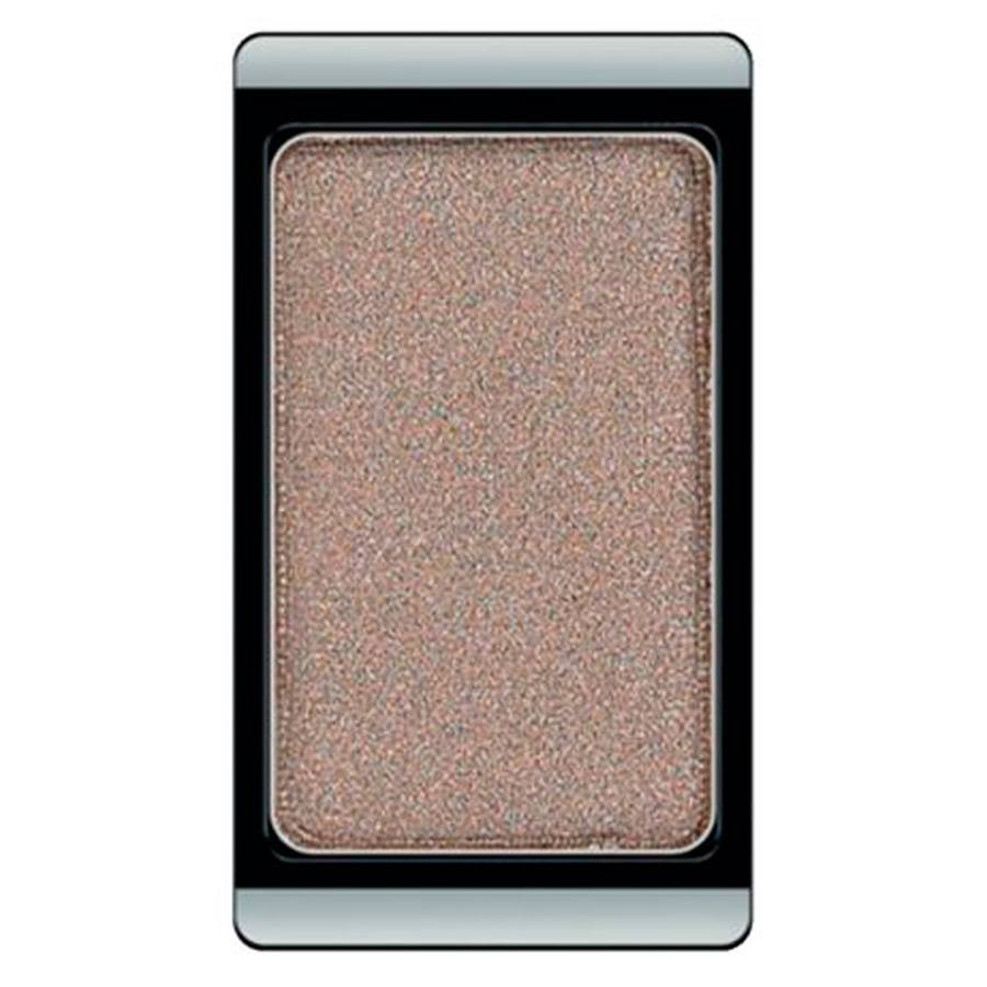 Artdeco Eyeshadow – 16 Pearly Light Brown