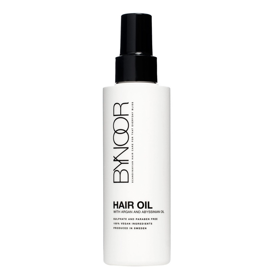 ByNoor Hair Oil 150ml