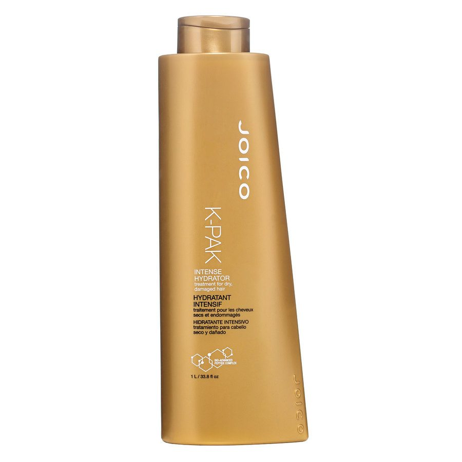 Joico K-PAK Intense Hydrator Treatment 1 000 ml