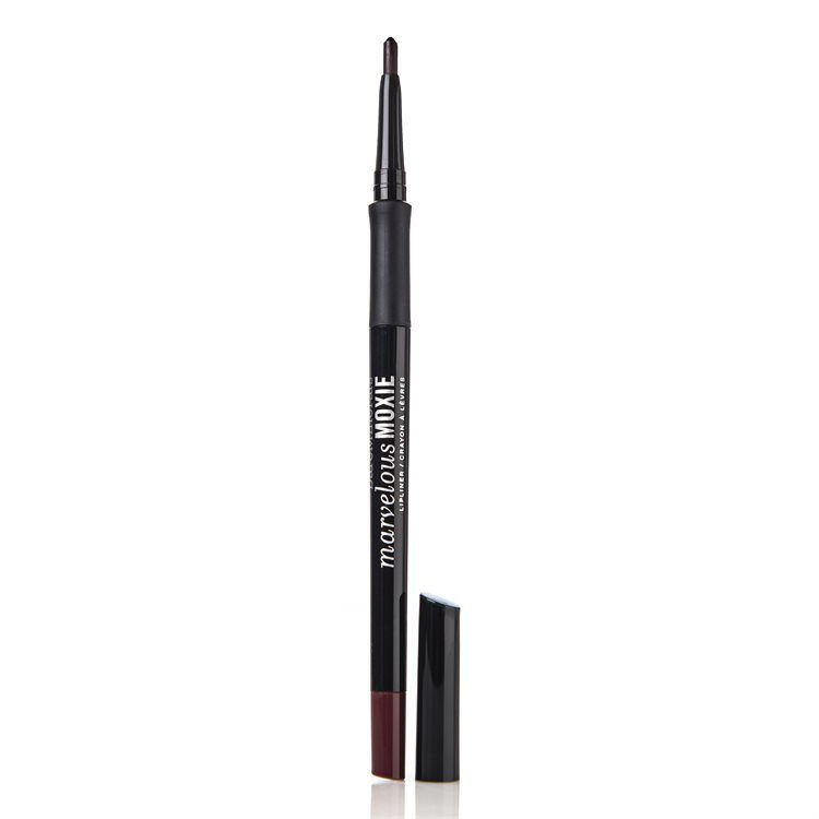 bareMinerals Marvelous Moxie Lipliner 0,4 g – Electrified