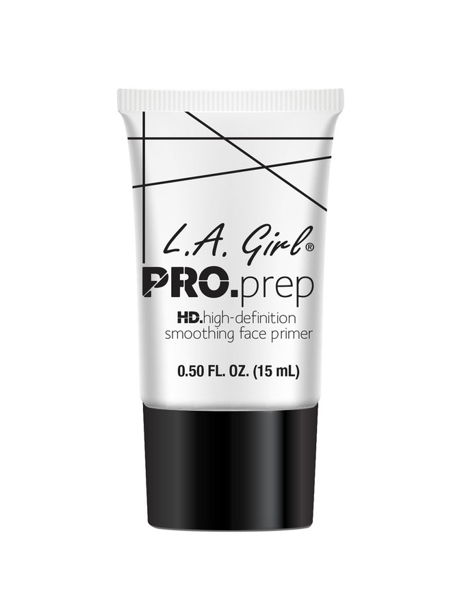 L.A. Girl Pro Prep Primer 15ml – GFP949