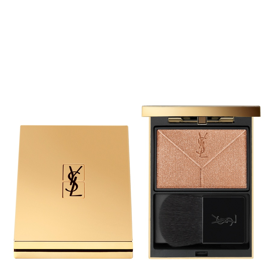 Yves Saint Laurent Blush Volupté 3 g – 03