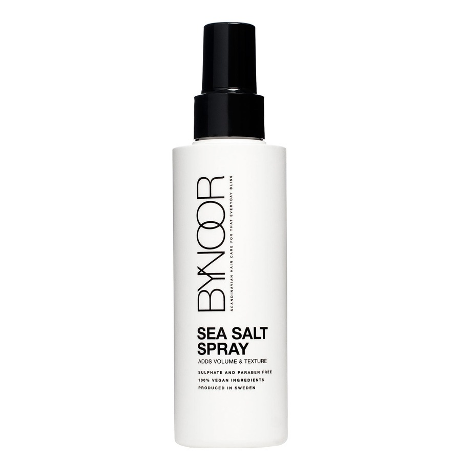 ByNoor Sea Salt Spray 150ml