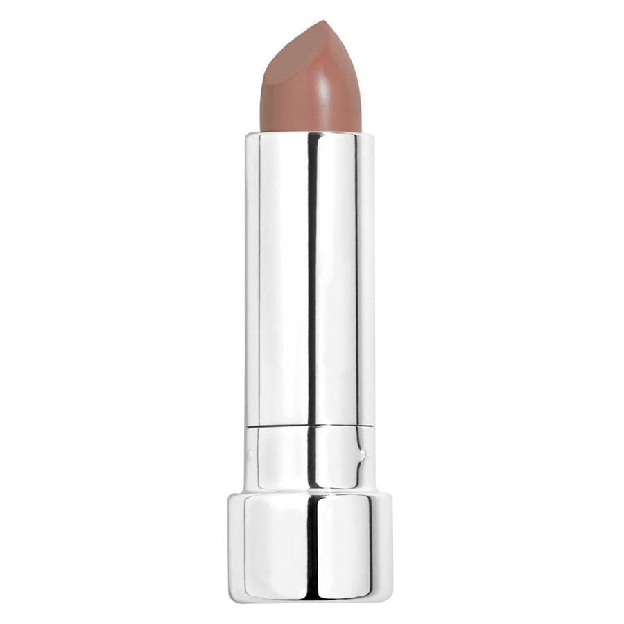 Lumene Nordic Seduction Creamy Lipstick 3,5g – 3 Beach Blossom