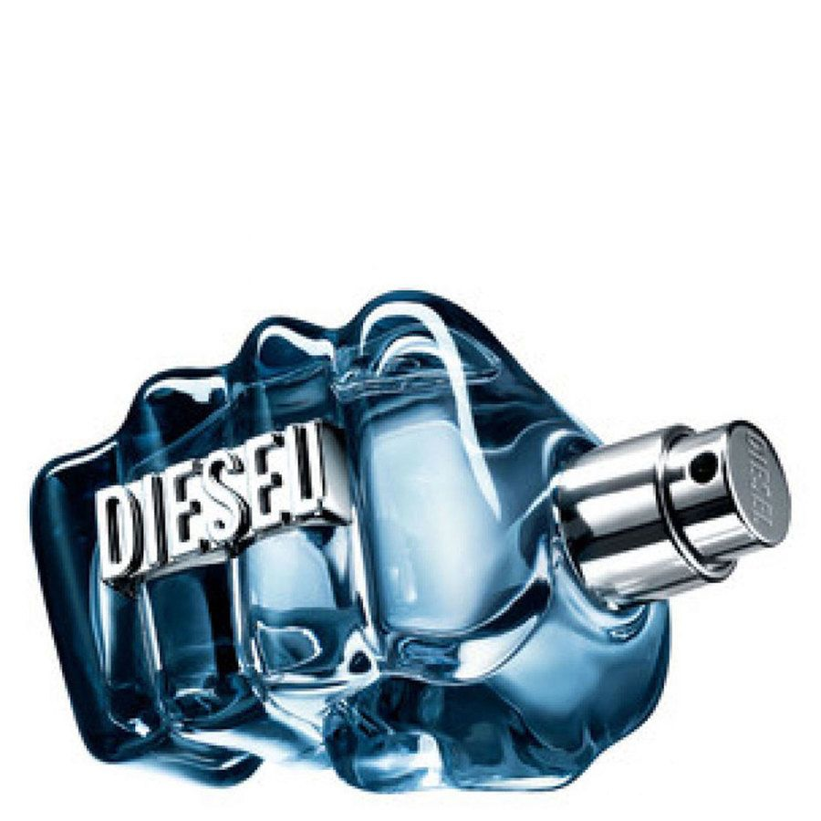 Diesel Only The Brave Eau De Toilette 35 ml