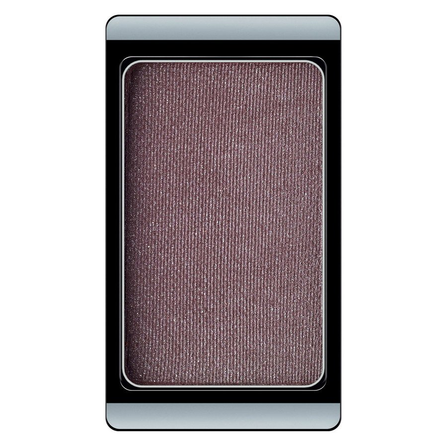 Artdeco Eyeshadow Duochrome 0,8 g - #219 Deep Grape