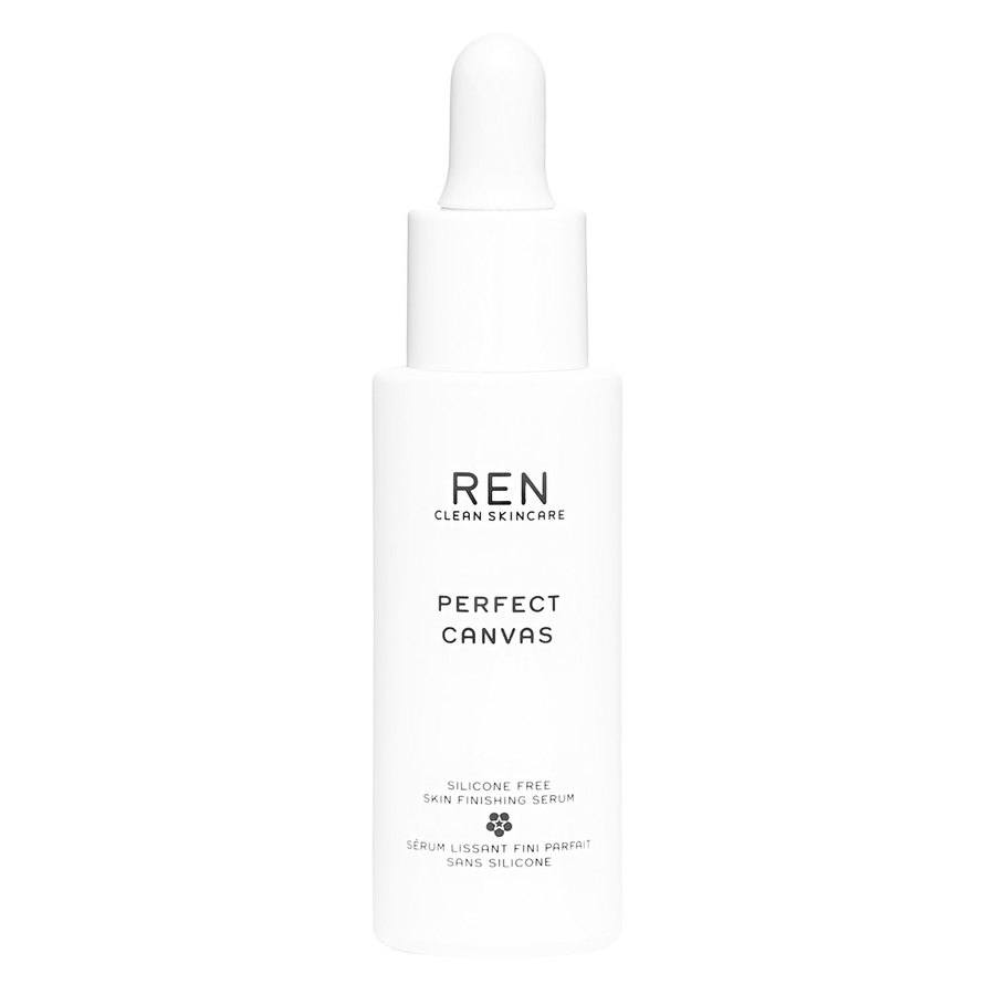 REN Perfect Canvas Skin Finishing Serum 30 ml