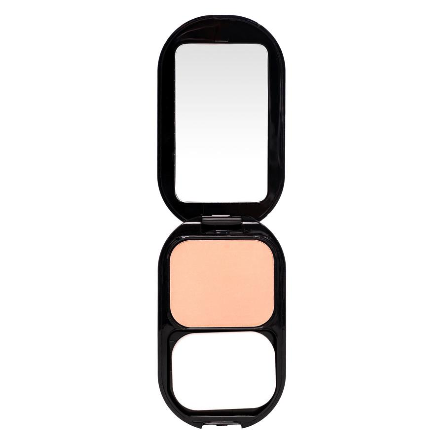 Max Factor Facefinity Compact Powder 10 g – 002 Ivory