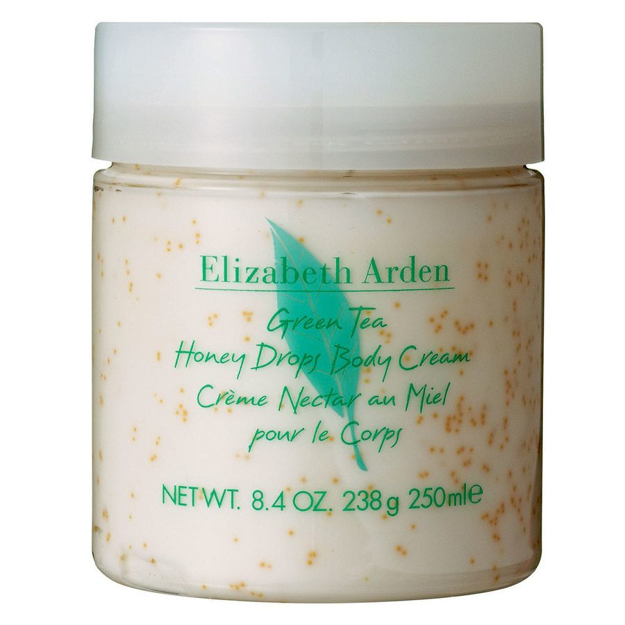 Elizabeth Arden Green Tea Honey Drops Body Cream 250 ml