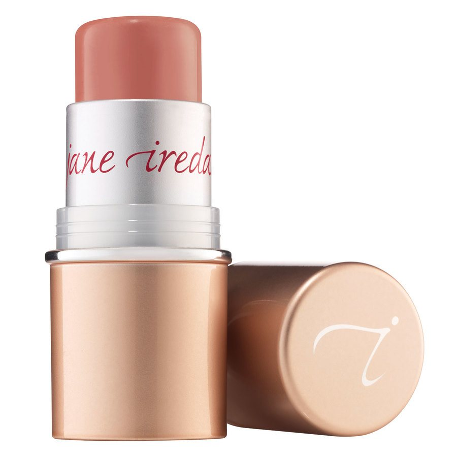 Jane Iredale In Touch Cream Blush – Connection 4,2g