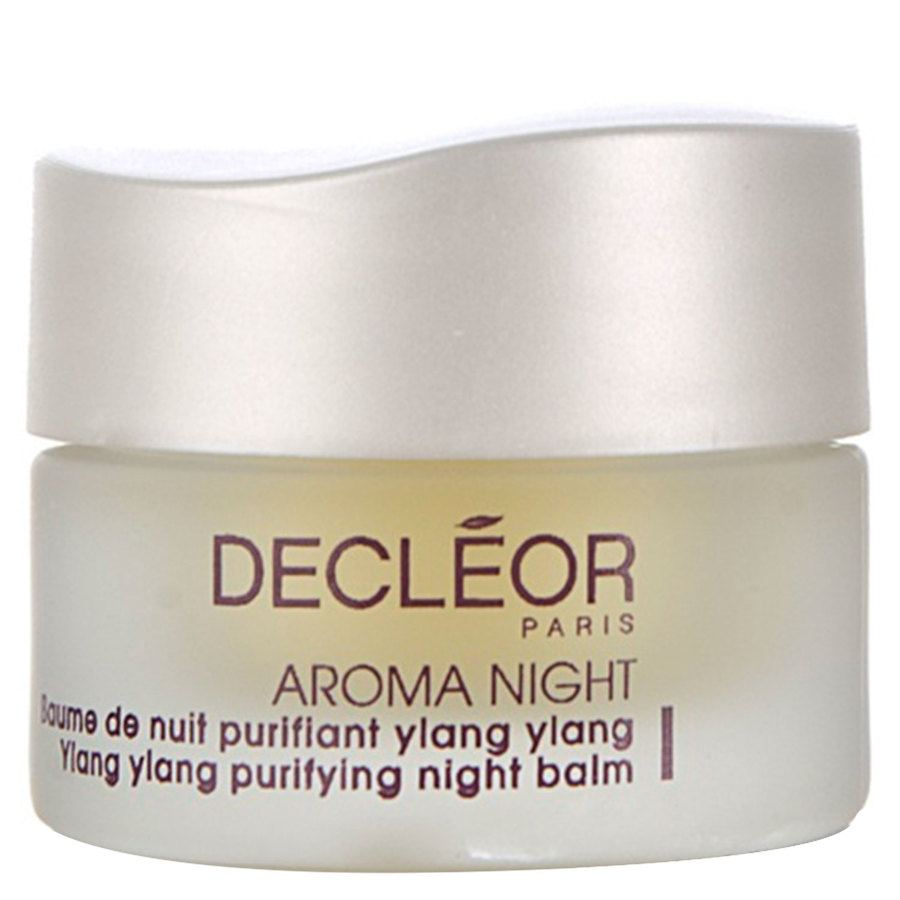 Decléor Aroma Night Ylang Ylang Purifying Night Balm 15 ml