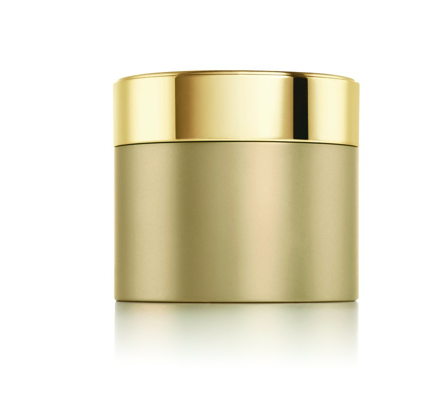 Elizabeth Arden Ceramide Lift and Firm Eye Cream SPF 15 15 ml