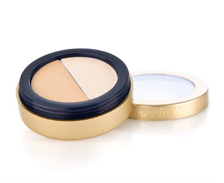 Jane Iredale Circle/Delete Concealer – 1  2,8g