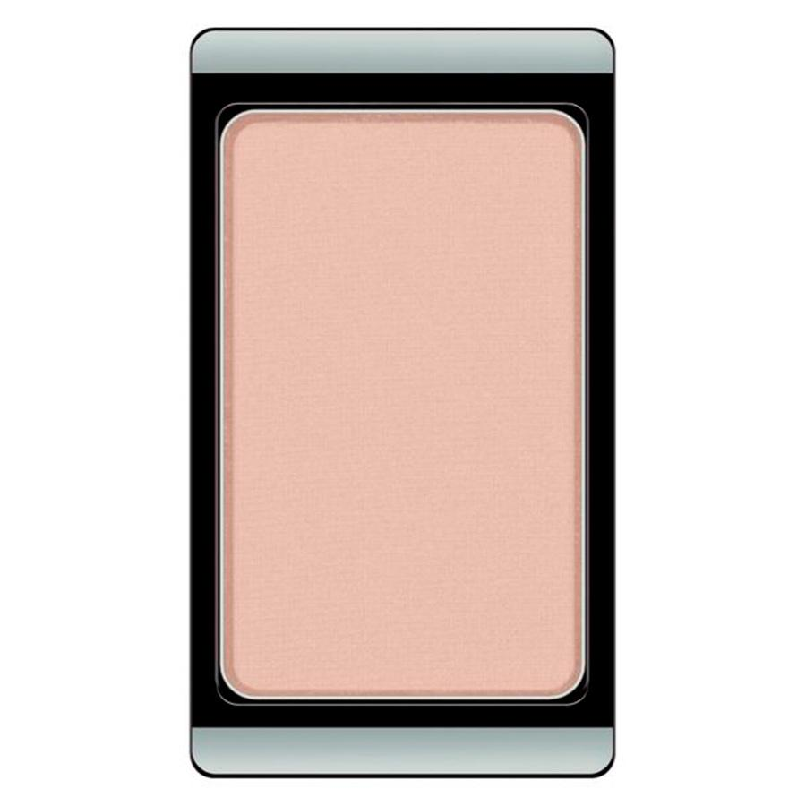 Artdeco Eyeshadow - #551 Natural Touch