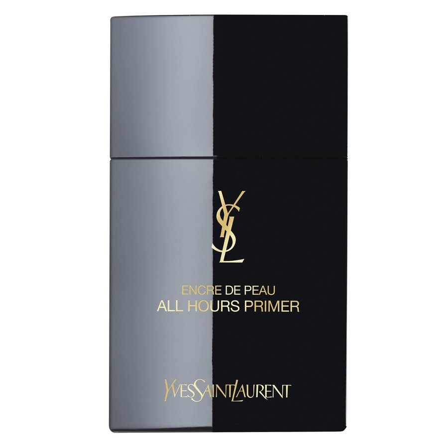 Yves Saint Laurent Encre De Peau All Hours Primer 40 ml - #BD50