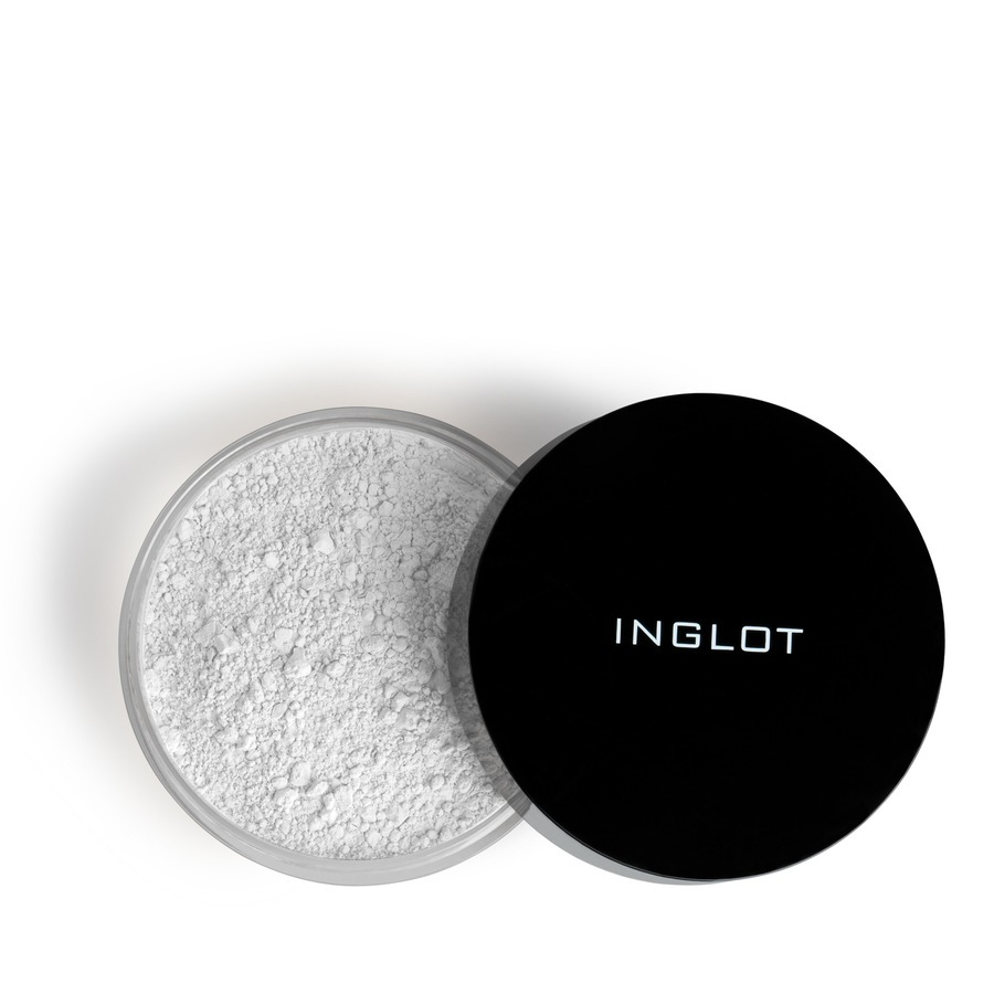 INGLOT Mattifying Loose Powder 3S 2,5g – 31