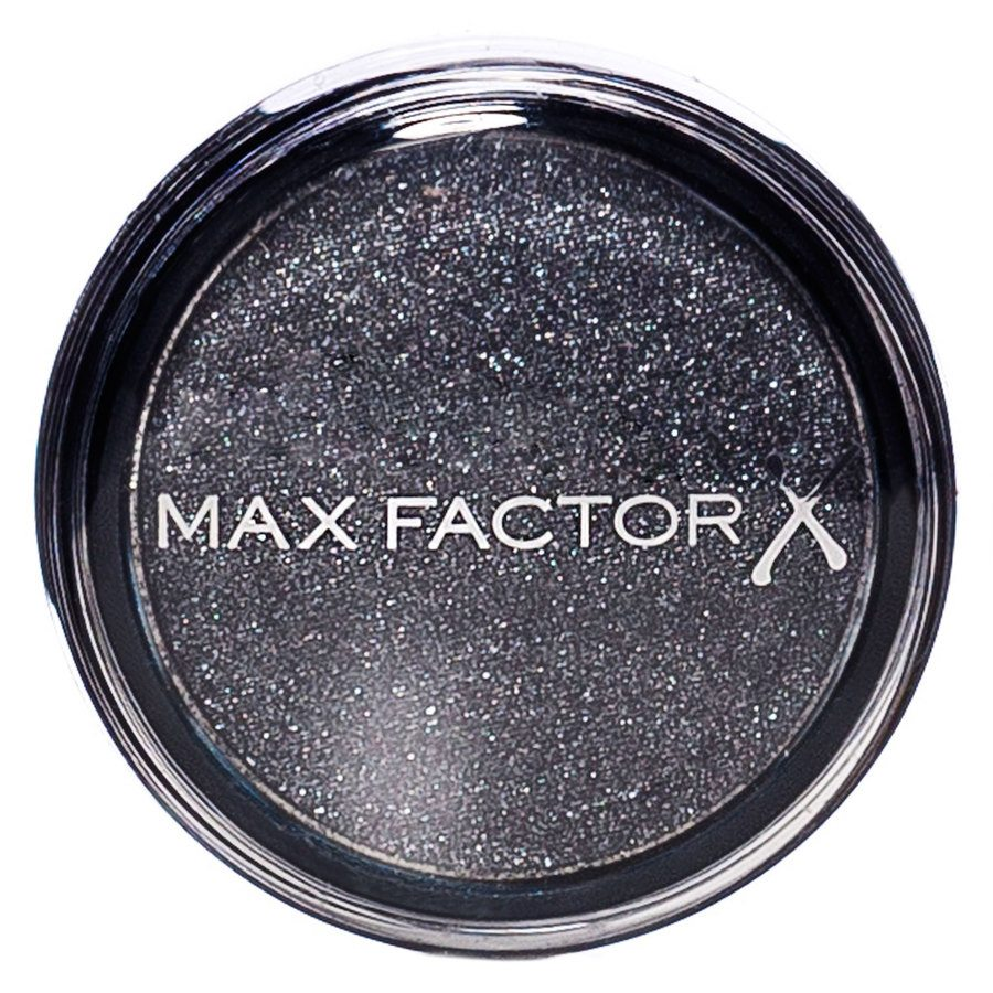 Max Factor Wild Shadow Pot – Ferocious Black 10