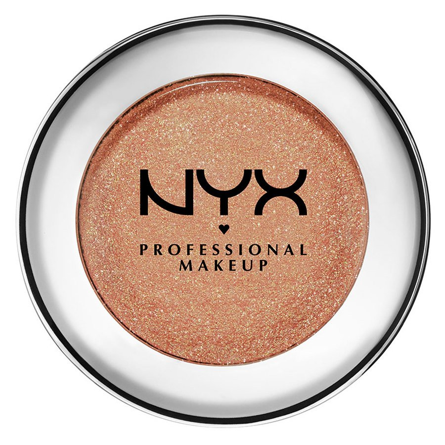 NYX Professional Makeup Prismatic Eye Shadow – Bedroom Eyes  1,24g