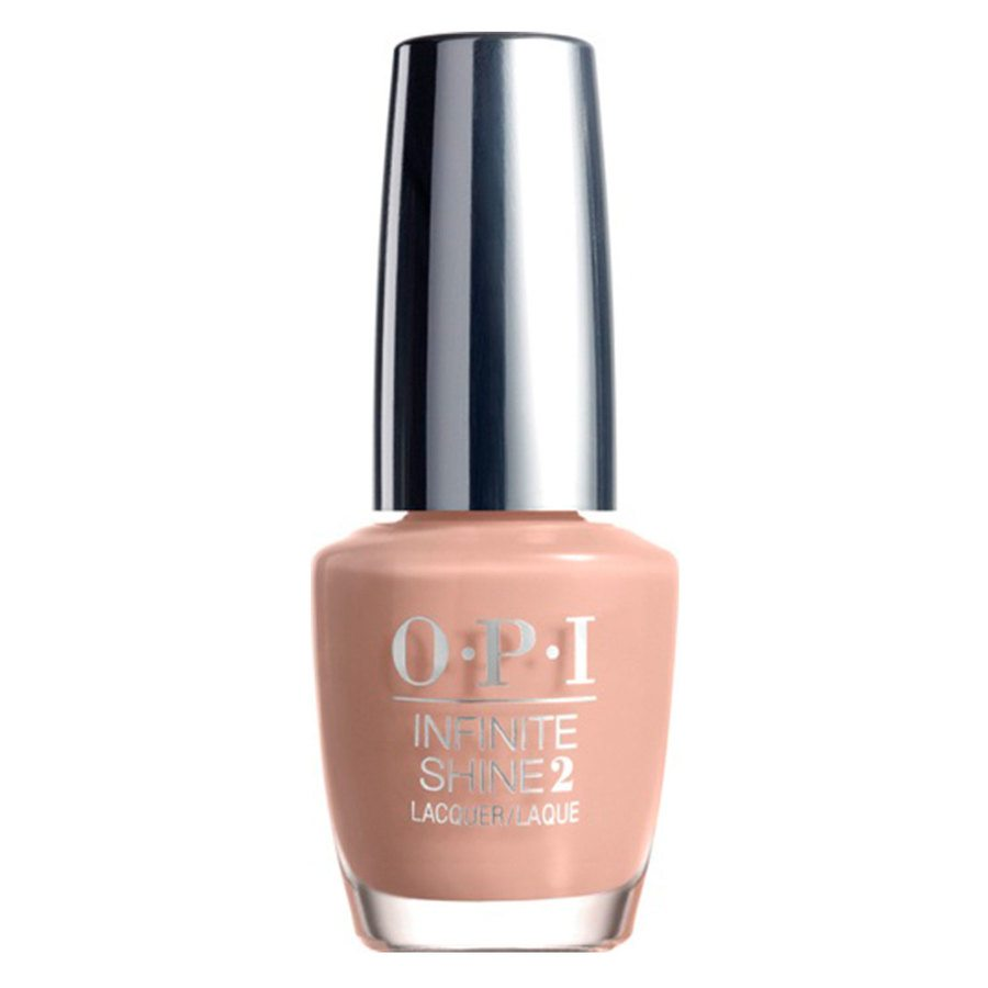OPI Infinite Shine 15ml - Tanacious Spirit ISL22