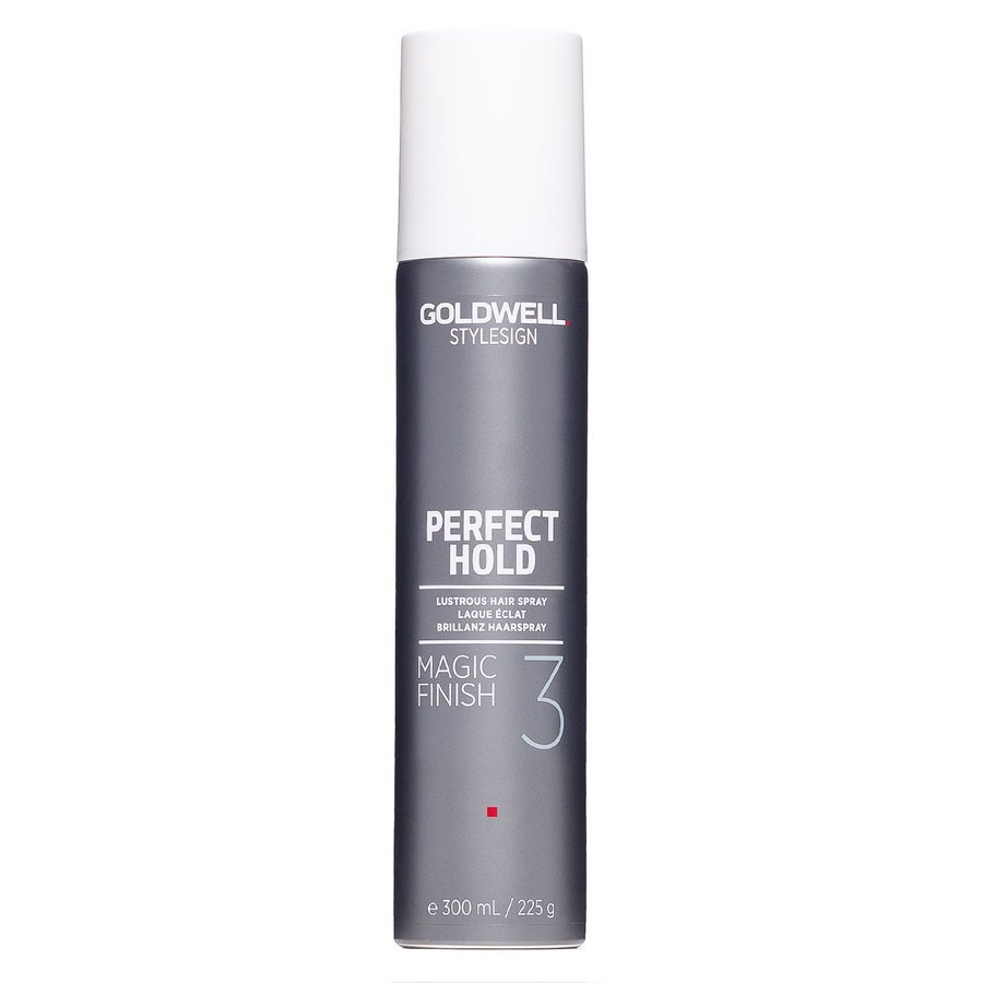 Goldwell StyleSign Perfect Hold Magic Finish 300ml