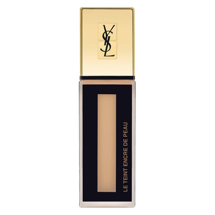 Yves Saint Laurent Encre De Peau Foundation 25 ml - #B40