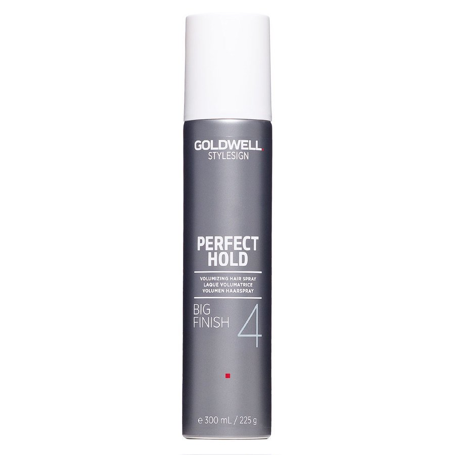 Goldwell StyleSign Perfect Hold Big Finish 300ml