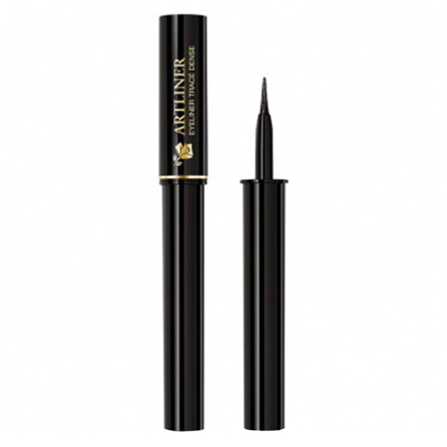 Lancôme Artliner Liquid Eyeliner – 02 Deep Brown