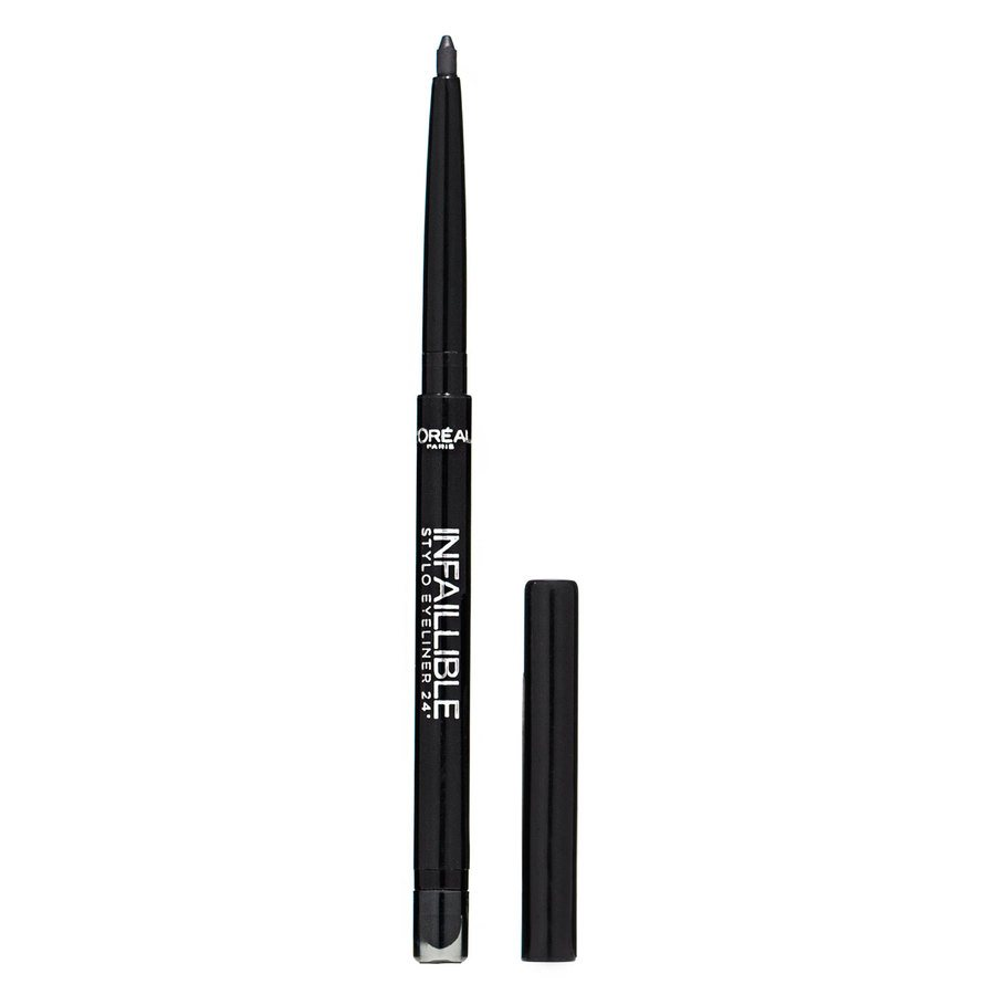 L'Oréal Paris Infallible Eyeliner – 312 Flawless Grey