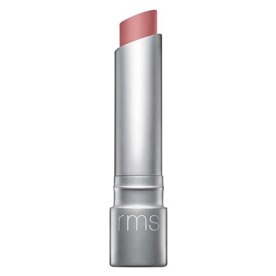 RMS Beauty Wild With Desire Lipstick 4,5 g – Temptation
