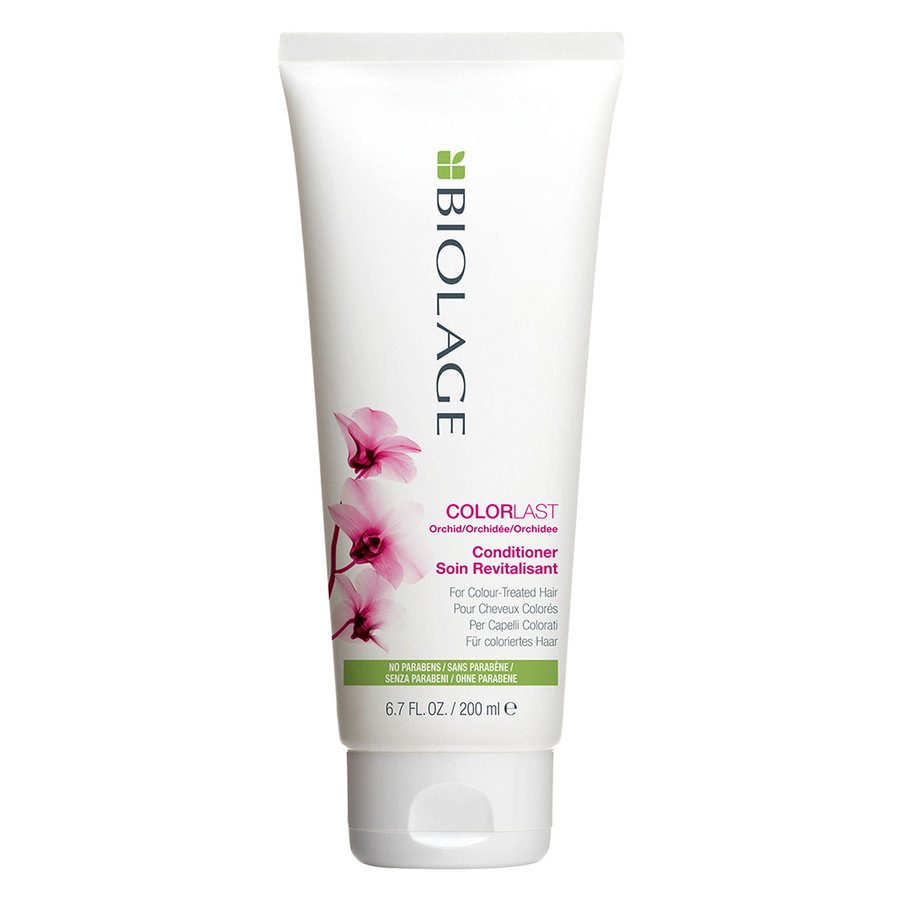 Biolage ColorLast Conditioner 200 ml